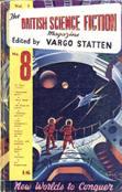 Vargo Statten, December1954