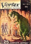 Vortex #2, 1953