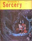 Witchcraft and Sorcery, 1974