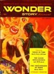 Wonder Story Annual, 1951