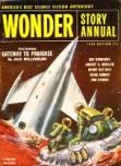 Wonder Story Annual, 1953