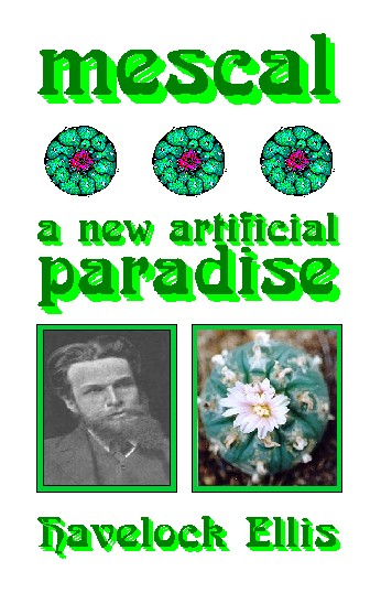 Havelock Ellis - The Luminist Archives