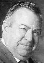 Robert Allen Baker