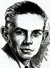 Arthur K. Barnes