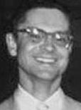 William L. Hamling