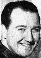 Kirby McCauley (1941 – 2014)