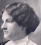Dorothy McIlwraith