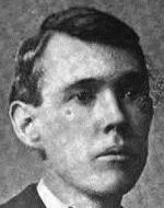 John Thomas McIntyre (1871 – 1951)