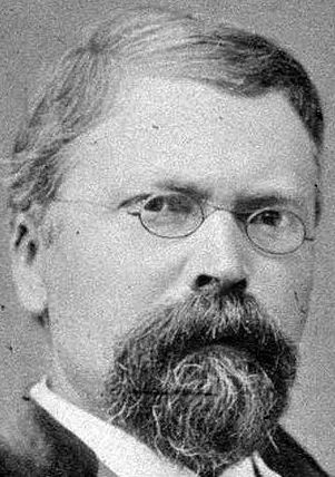 Charles Nordhoff (1830-1901)
