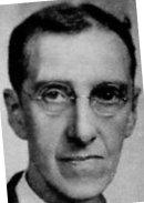 George Vale Owen