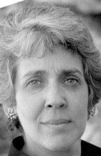 Joanna Russ  (1937 – 2011)