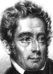 Percy Bolingbroke St John (1821 – 1889)