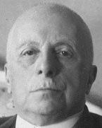 Viktor Zuckerkandl (1896 – 1965)