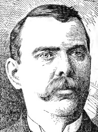 Frederick Upham Adams