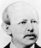 Horatio Alger, Jr. (1832 – 1899)