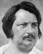 Honoré de Balzac (1799 – 1850)