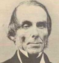John Bell, M.D.
