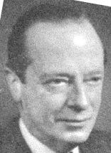 Charles Lloyd Birkin (1907 – 1985)