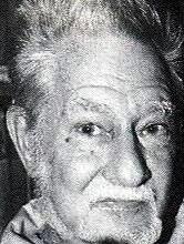 Drexel Jerome Lewis Bixby (1923 – 1998)