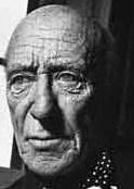 Algernon Henry Blackwood (1869 – 1951)