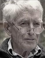 Duncan Blewett