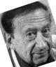 Robert Albert Bloch (1917 – 1994)