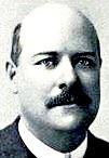 Cyrus Townsend Brady (1861 – 1920)