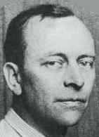 Max Brand a.k.a. Frederick Schiller Faust