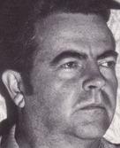 Joseph Payne Brernnan