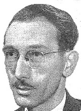 Henry Kenneth Bulmer (1921 – 2005)