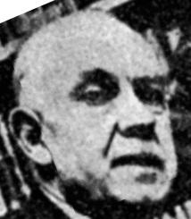 Whit Burnett (1899 – 1973)