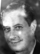 Stuart J. Byrne