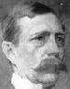 Bernard Edward Joseph Capes (1854  –  1918)