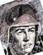 Major Mario Cappelli, U.S.A.F.