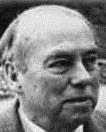 John Henry Noyes Collier (1901 – 1980)