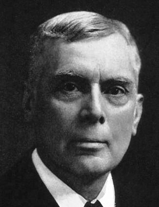 Charles Creighton (1847 - 1927)