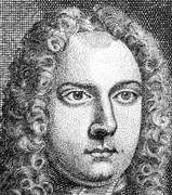Samuel Croxall (c. 1690 – 1752)