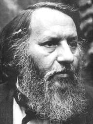 Avram Davidson  (1923 - 1993)