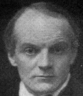 Jean de Bosschère (1878 – 1953)