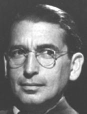 George T. Delacorte Jr. (1894 – 1991)