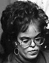 Judy-Lynn Benjamin del Rey (1943 – 1986)