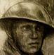 Guy Herbert de Boisragon Dent  (1892 – 1954)