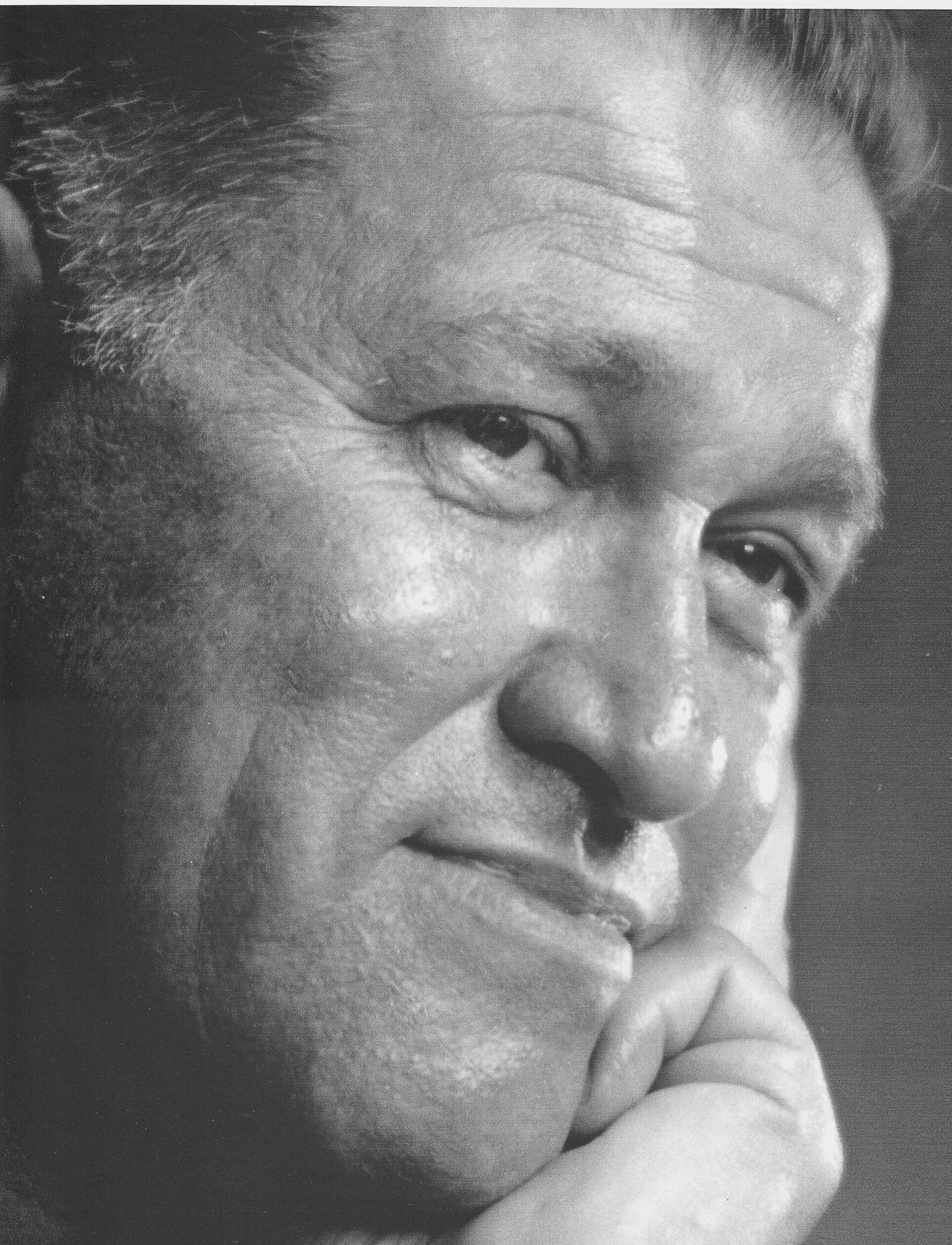 August William Derleth (1909 – 1971)