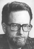 Thomas Stratton a.k.a. Thomas Eugene DeWeese  (1934 – 2012)
