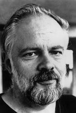 Philip Kindred Dick (1928 – 1982)