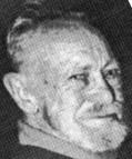 David Duncan (1913 – 1999)
