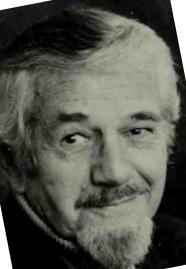 Paul Durst  (1921 - 1990)