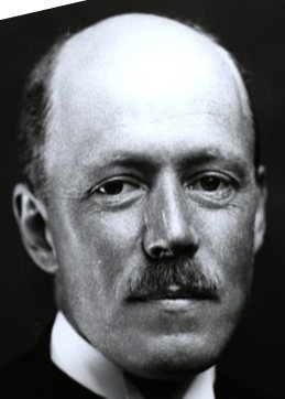 Eric Rücker Eddison  (1882 - 1945)