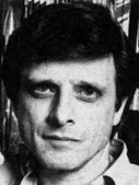 Harlan Jay Ellison (1934 – 2018)
