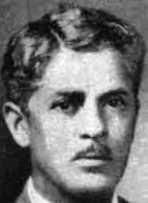 Victor Rousseau Emanuel (1879 – 1960)